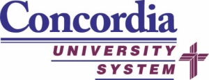 Concordia University System